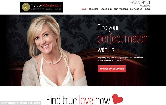 meet my love сайт знакомств